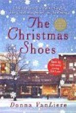 The Christmas Shoes: Christmas Hope Series, Book 1
