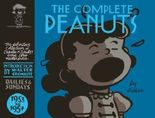 "The Complete ""Peanuts"" Volume 2: 1953 to 1954 (The Complete Peanuts)"