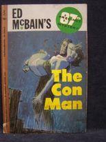 The Con Man