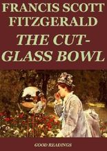 The Cut Glass-Bowl (Annotated)