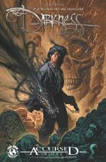 The Darkness Accursed Volume 1: Accursed v. 1 (Darkness (Top Cow))