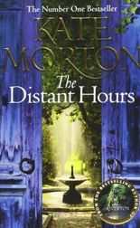 The Distant Hours