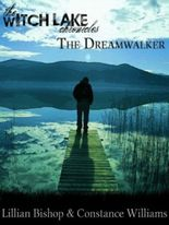 The Dreamwalker (The Witch Lake Chronicles)