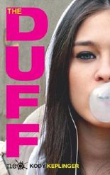 The Duff: 1 (Neo) (Spanish Edition)