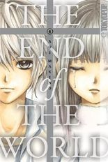 The End of the World 04