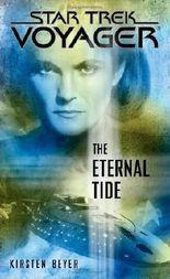 Star Trek Voyager - The Eternal Tide
