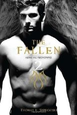 The Fallen 2: Aerie and Reckoning by Sniegoski, Thomas E. (7/20/2010)