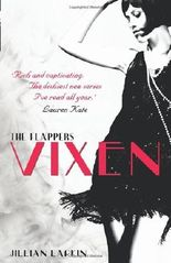 The Flappers: Vixen