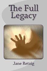 The Full Legacy