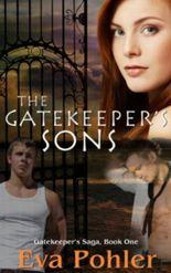 The Gatekeeper's Sons (The Gatekeeper's Saga)