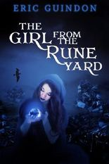The Girl from the Rune Yard