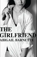 The Girlfriend (The Boss)