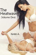 The Heatwave: Volume One