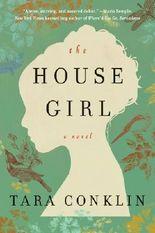 The House Girl (P.S.)