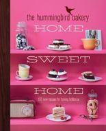 The Hummingbird Bakery Home Sweet Home by Malouf, Tarek (2013) Hardcover