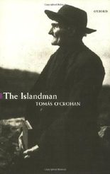 The Islandman (Oxford Paperbacks)