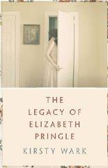 The Legacy of Elizabeth Pringle