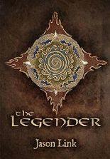 The Legender (Arkosaegan Book 1)