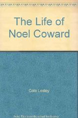 Life of Noel Coward