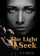 The Light I Seek