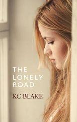 The Lonely Road: (a Romantic Lesbian Novella)