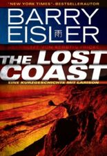 The Lost Coast (German edition)
