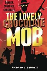The Lovely Chocolate Mob