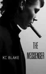 The Messenger (A Lesbian Romance)