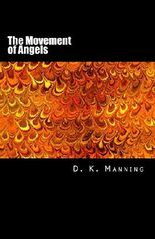 The Movement of Angels (The Veil of Death Book 2)