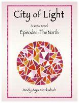 The North (City of Light)