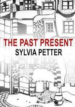 The Past Present