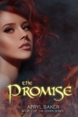 The Promise (The Coven Series - Book 1)