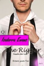 The Rigger 1