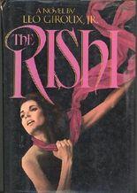 The Rishi