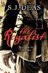 The Royalist (William Falkland 1)