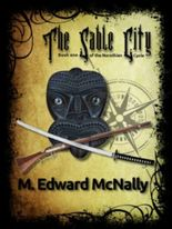 The Sable City (The Norothian Cycle)