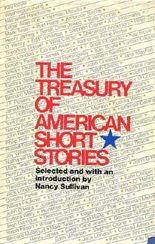 The Treasury of American Short Stories