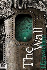 The Wall - Erwachen