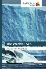 The Weddell Sea