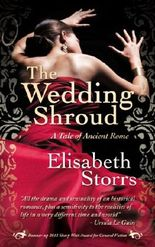 The Wedding Shroud - A Tale of Ancient Rome (Tales of Ancient Rome)