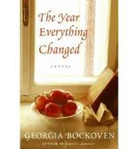 The Year Everything Changed[ THE YEAR EVERYTHING CHANGED ] By Bockoven, Georgia ( Author )Aug-23-2011 Paperback