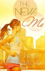The new me - Romane (The new me Romane Band 1)