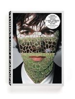Things I Have Learned in My Life So Far by Stefan Sagmeister (2008)