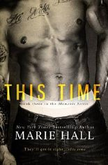 This Time (Moments Book 3)