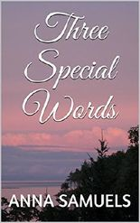 Three Special Words