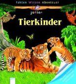 Tierkinder
