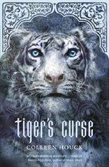 Tiger's Curse: Tiger's Curse: Book One