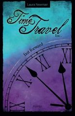 Time Travel Inc. - Fast Forward