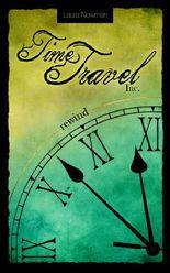 Time Travel Inc. - Rewind