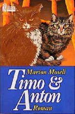 Timo & Anton
